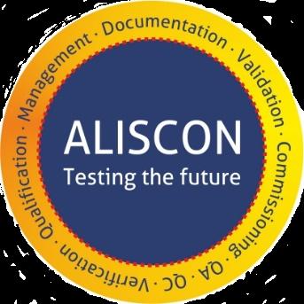 ALISCON